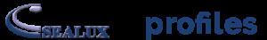 sealux_profiles-logo