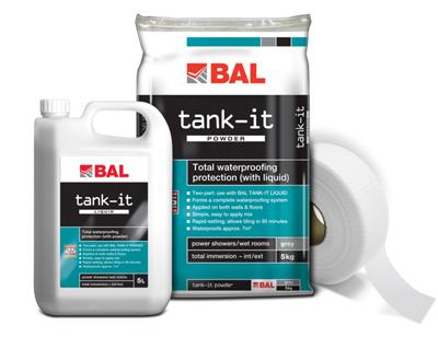 Tank-It_Comp1