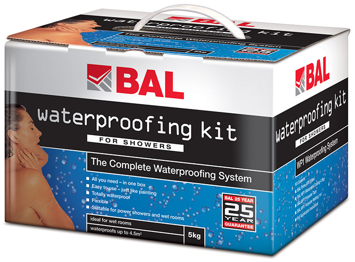bal tanking